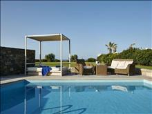 The Island Hotel: Private Pool Suite