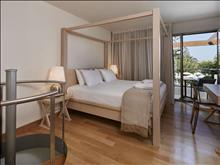 The Island Hotel: Maisonette