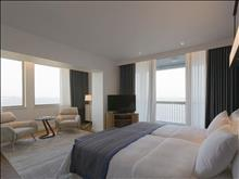 Makedonia Palace Hotel: Presidential Suite