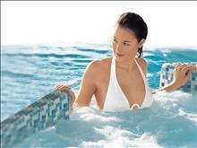 Aldemar Royal Mare Luxury Resort & Thalasso