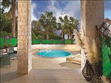 Aldemar Royal Mare Luxury Resort & Thalasso : Vip Suite PP