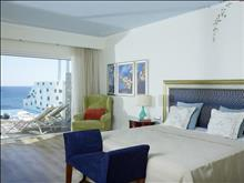 Atrium Prestige Thalasso Spa Resort & Villas: Prestige Family Bgl SV with Pool