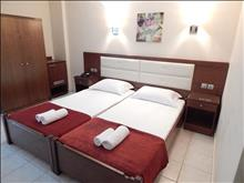 Gold Stern Hotel: Double Room
