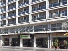 Holiday Inn Thessaloniki Hotel