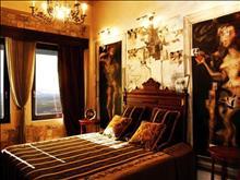 Leventis Art Suites