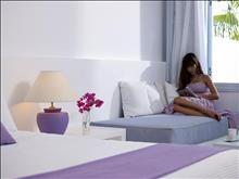 Kastelli Resort