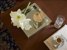 Mayor Mon Repos Palace - Art Hotel : Double Room