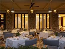 Mayor Mon Repos Palace - Art Hotel