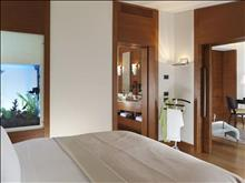 Nafplia Palace Hotel & Villas: Villa Executive