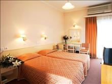 Palladion Hotel Ioannina