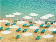 Bomo Palmariva Beach