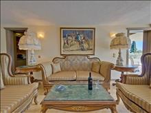 Bomo Palmariva Beach: Presidential_Suite