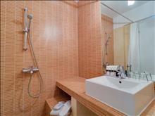 Bomo Palace Hotel: Superior Room