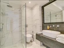 Bomo Palace Hotel: Executive Suite SV
