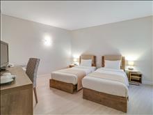 Bomo Palace Hotel: Superior Room SSV