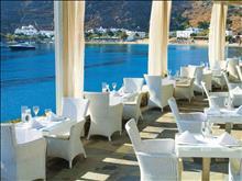 Petasos Beach Resort & Spa
