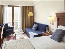 Electra Palace Hotel Athens