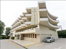 Tzaki Hotel