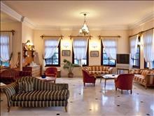 Veggera Hotel