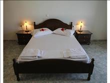 Villa Basil Hotel: Double Room