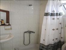 Villa Basil Hotel: Bathroom
