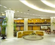 Titania Hotel