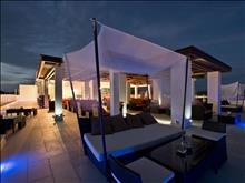 Best Western Galaxy Hotel