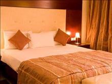 Best Western Galaxy Hotel: Deluxe_Rooms