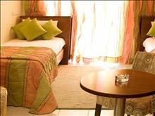 Best Western Galaxy Hotel: Deluxe_Suites