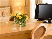 Best Western Galaxy Hotel: Exclusive-Suites