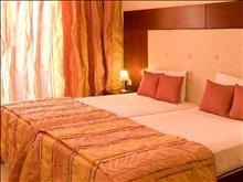 Best Western Galaxy Hotel: Superior_Suites
