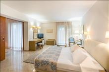 Iberostar Creta Panorama & Mare: Bungalow Suite