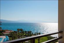 Iberostar Creta Panorama & Mare: Double SV