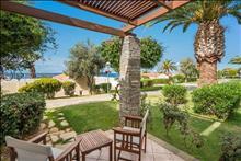 Iberostar Creta Panorama & Mare: Family Bungalow SV