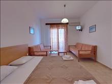 Marirena Hotel