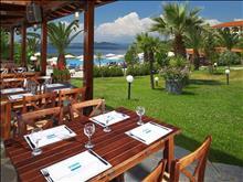 Akrathos Hotel