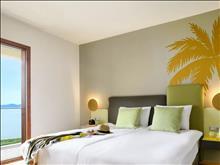 Akrathos Hotel: Double Room