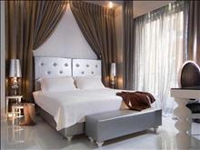 Athens Diamond Hotel