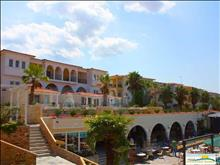 Aristoteles Beach Hotel : Aristoteles Beach Hotel general view