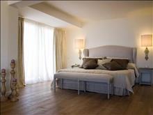 Aquila Porto Rethymno Hotel: Penthouse Suite