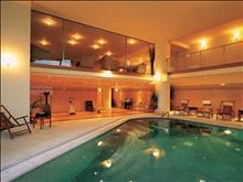Aquila Porto Rethymno Hotel