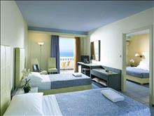 Sissi Bay Hotel & Spa: Family Suite