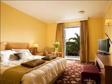 Amalia Hotel Nafplio