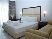 Naias Hotel: Studio