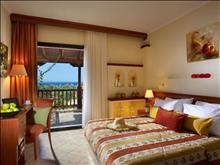 Blue Dolphin Hotel: Double Room