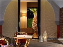 Blue Dolphin Hotel: Superior Room