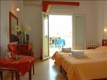 Evripidis Hotel