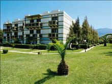 Grecotel Meli Palace