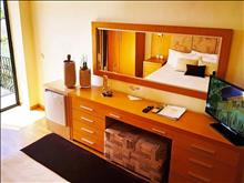 Village Mare: Standard Room