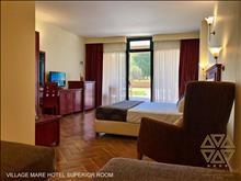 Village Mare: Superior Room